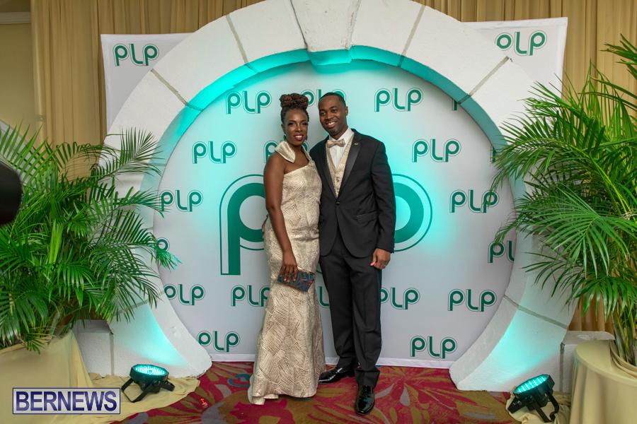 PLP-Gala-Bermuda-November-16-2019-2745