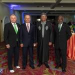 PLP Gala Bermuda, November 16 2019-2748