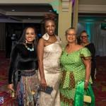 PLP Gala Bermuda, November 16 2019-2754