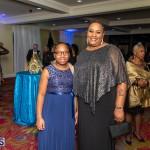 PLP Gala Bermuda, November 16 2019-2756
