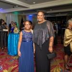 PLP Gala Bermuda, November 16 2019-2757