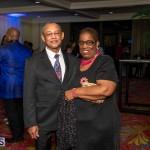 PLP Gala Bermuda, November 16 2019-2758