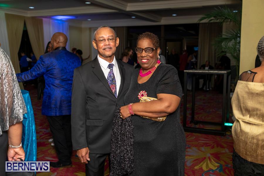 PLP-Gala-Bermuda-November-16-2019-2758