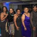 PLP Gala Bermuda, November 16 2019-2759