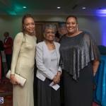 PLP Gala Bermuda, November 16 2019-2761