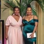 PLP Gala Bermuda, November 16 2019-2765