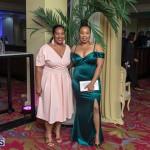 PLP Gala Bermuda, November 16 2019-2766