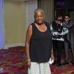 PLP Gala Bermuda, November 16 2019-2774