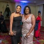 PLP Gala Bermuda, November 16 2019-2778
