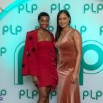 PLP Gala Bermuda, November 16 2019-2780
