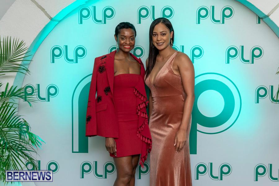 PLP-Gala-Bermuda-November-16-2019-2780