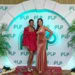 PLP Gala Bermuda, November 16 2019-2781