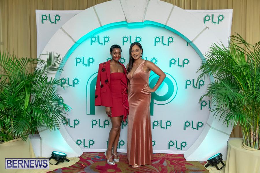 PLP-Gala-Bermuda-November-16-2019-2781