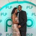PLP Gala Bermuda, November 16 2019-2782