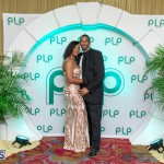 PLP Gala Bermuda, November 16 2019-2783