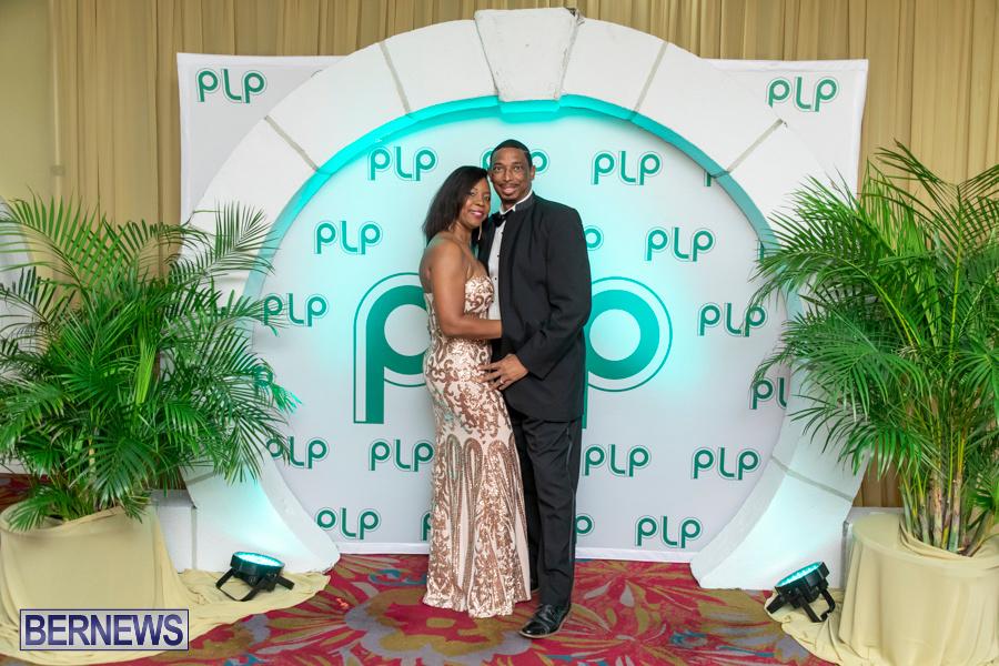 PLP-Gala-Bermuda-November-16-2019-2783