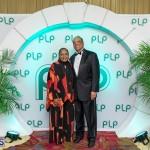 PLP Gala Bermuda, November 16 2019-2785