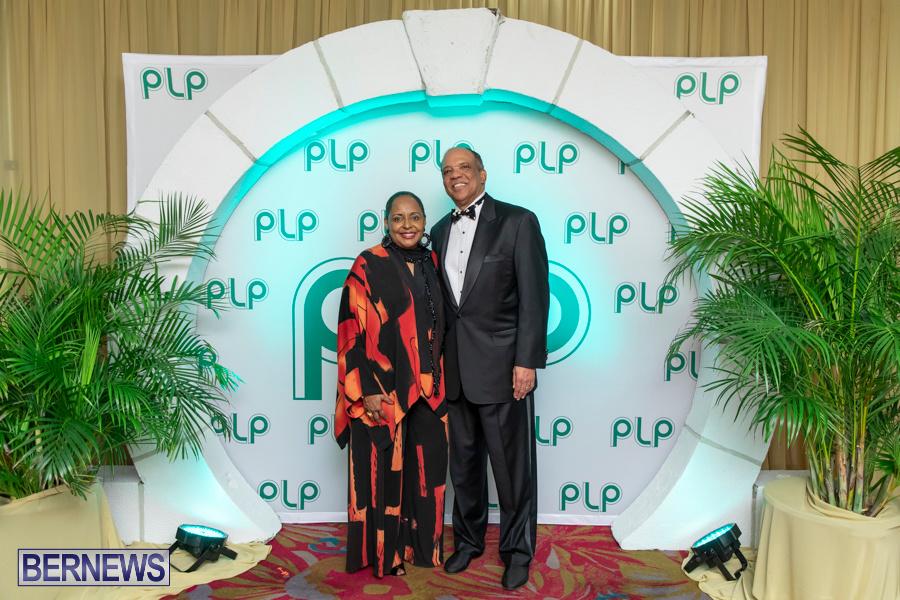 PLP-Gala-Bermuda-November-16-2019-2785