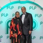 PLP Gala Bermuda, November 16 2019-2786