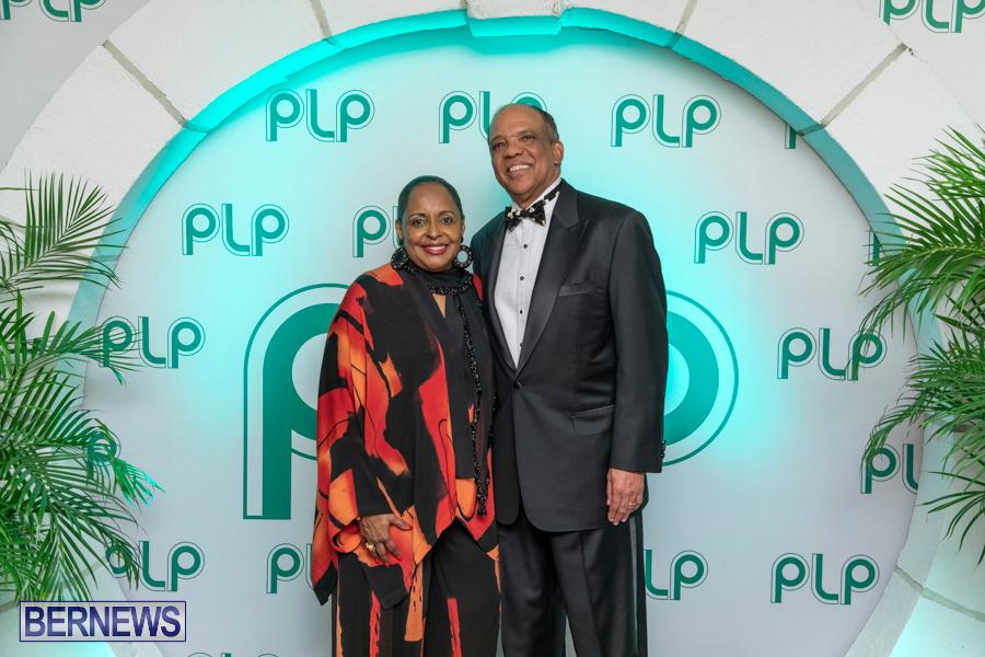 PLP-Gala-Bermuda-November-16-2019-2786