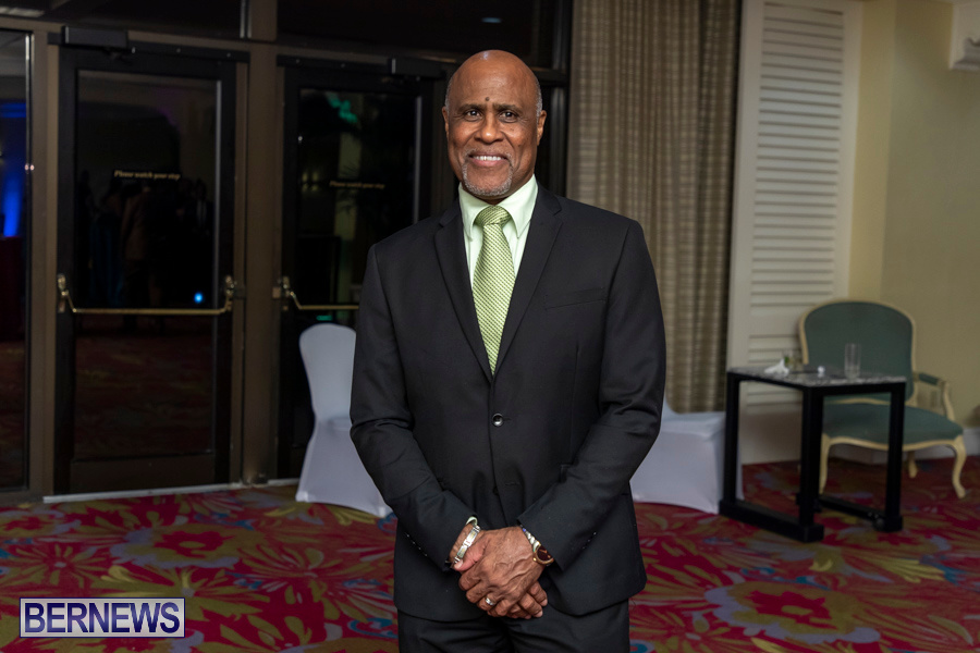 PLP-Gala-Bermuda-November-16-2019-2788