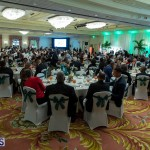 PLP Gala Bermuda, November 16 2019-2789