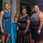 PLP Gala Bermuda, November 16 2019-2798