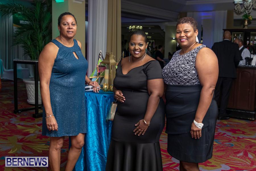 PLP-Gala-Bermuda-November-16-2019-2798