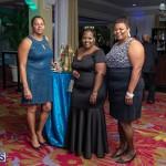 PLP Gala Bermuda, November 16 2019-2799