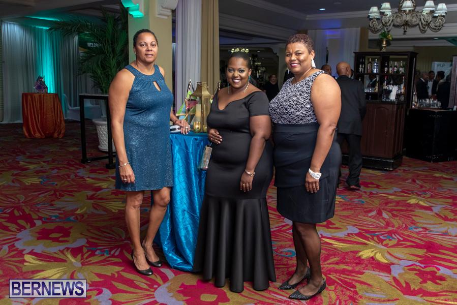 PLP-Gala-Bermuda-November-16-2019-2799