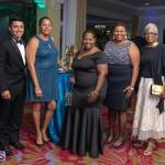 PLP Gala Bermuda, November 16 2019-2801
