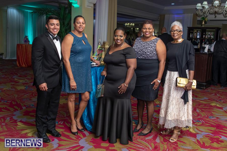 PLP-Gala-Bermuda-November-16-2019-2801