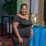 PLP Gala Bermuda, November 16 2019-2803