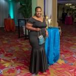 PLP Gala Bermuda, November 16 2019-2805