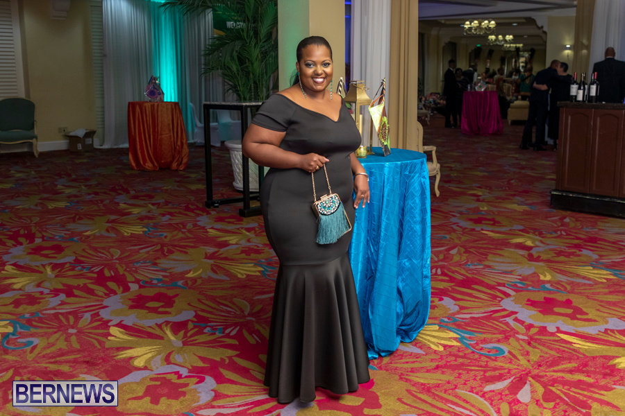 PLP-Gala-Bermuda-November-16-2019-2805