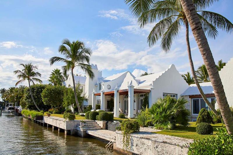 Palm Beach Florida November 2019 (6)