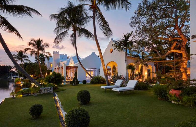Palm Beach Florida November 2019 (7)