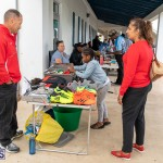 Peddlers Porch Event at Somersfield Academy Bermuda, November 9 2019-1373