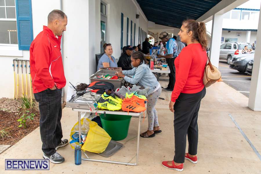 Peddlers-Porch-Event-at-Somersfield-Academy-Bermuda-November-9-2019-1373