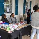 Peddlers Porch Event at Somersfield Academy Bermuda, November 9 2019-1376