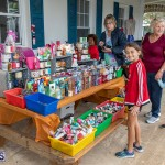 Peddlers Porch Event at Somersfield Academy Bermuda, November 9 2019-1381