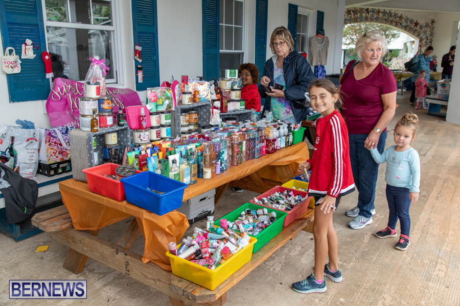 Peddlers-Porch-Event-at-Somersfield-Academy-Bermuda-November-9-2019-1381