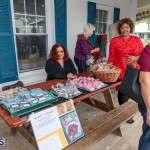Peddlers Porch Event at Somersfield Academy Bermuda, November 9 2019-1383