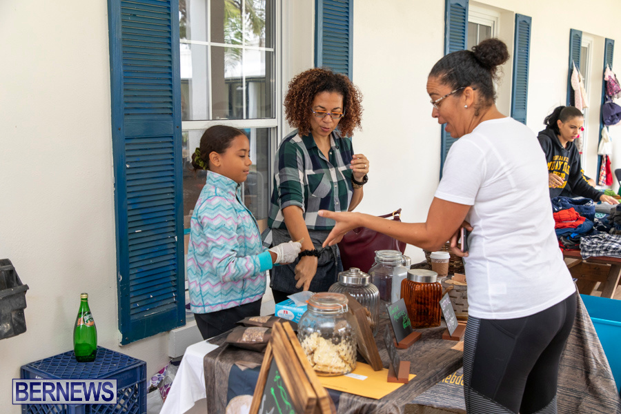 Peddlers-Porch-Event-at-Somersfield-Academy-Bermuda-November-9-2019-1391