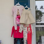 Peddlers Porch Event at Somersfield Academy Bermuda, November 9 2019-1402
