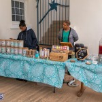 Peddlers Porch Event at Somersfield Academy Bermuda, November 9 2019-1405