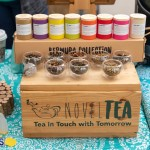 Peddlers Porch Event at Somersfield Academy Bermuda, November 9 2019-1408