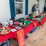 Peddlers Porch Event at Somersfield Academy Bermuda, November 9 2019-1411