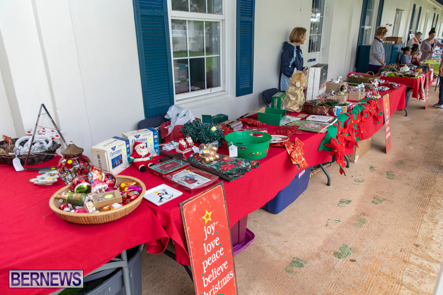 Peddlers-Porch-Event-at-Somersfield-Academy-Bermuda-November-9-2019-1411
