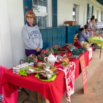 Peddlers Porch Event at Somersfield Academy Bermuda, November 9 2019-1413